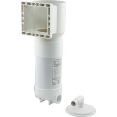 "Skim Filter, Waterway Front Access, 35 sqft, 1-1/2""s Item #16-270-1350"