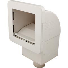 Skimmer, Waterway, Spa Front Access, Complete Item #16-270-1405