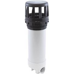 Skim Filter, Waterway Ultra Skim, 50 sqft, Black - Item 16-270-1502