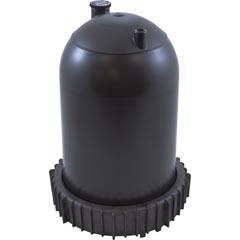 Tank Lid, Pentair Sta-Rite PosiClear PXC125, PXC150 - Item 17-102-1031