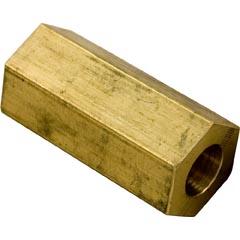 Clamp Ring, Pentair Sta-Rite PosiFloII,w/o Nut, Bottom Item #17-102-1115