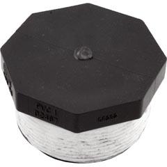 Plug, Pentair Sta-Rite PosiFlo, Upper Tank Body - Item 17-102-1138