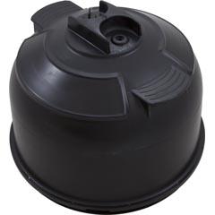 Tank Lid, Pentair Sta-Rite System 2 PLM100/125/150/175/200 - Item 17-102-1202