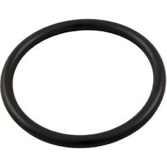 O-Ring, Pentair Sta-Rite System 2/System 3, Drain Plug, O-83 Item #17-102-1214