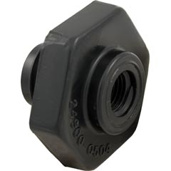 Adapter, Pentair Sta-Rite System 3, Bushing - Item 17-102-1256