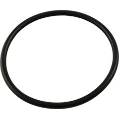 O-Ring, Pentair Sta-Rite System 3, Bulkhead, O-283 Item #17-102-1280