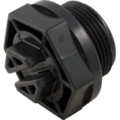 Drain Plug, Pentair Sta-Rite System 3 - Item 17-102-1284