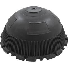 "Tank Lid, Pentair Sta-Rite System 3, All S8 Models, 25"" Item #17-102-1302"