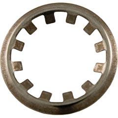 Retaining Ring, Pentair Sta-Rite System 3, Clamp - Item 17-102-1306