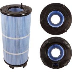 Cartridge, StaRite/Penatair System 3, 600sqft, Inner - Item 17-102-1430