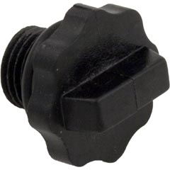Drain Plug, Jacuzzi, with O-Ring Item #17-105-1000