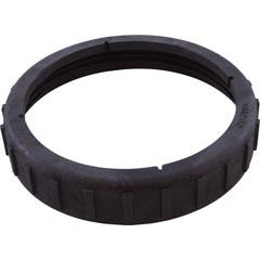 Lock Ring, Carvin CFR/C foot 25 Item #17-105-1025