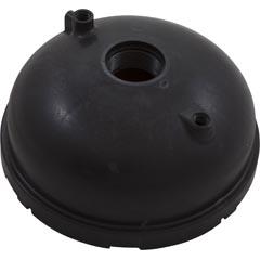 Tank Lid, Jacuzzi Splash Pak CE40 Cartridge Filter Item #17-105-1030