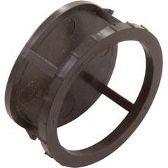 Baffle, Carvin CE Cartridge Filter - Item 17-105-1031