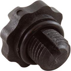 Drain Plug, Carvin, with O-Ring, Quantity 50 - Item 17-105-1150