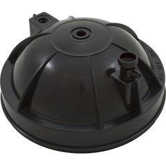 Tank Lid, American Products, Commander, Val-Pak, Generic - Item 17-110-1006