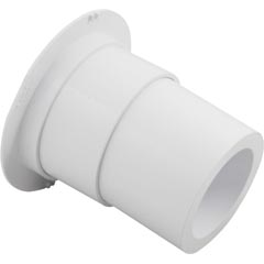 Float Assembly, Pentair Rainbow, Lily, White - Item 17-110-1062