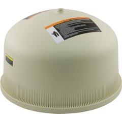 Tank Lid, Pentair American Products CLN/CLR, 320 sqft Item #17-110-1313
