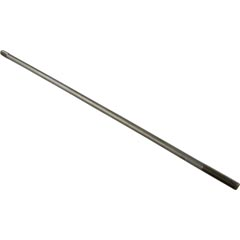 Center Rod, Pentair Purex CFW-120 Item #17-110-1403