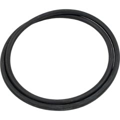 O-Ring, DM Filter, Tank Body, O-89 - Item 17-110-1460