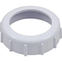 "Adapter Nut, Pentair PacFab, 3-1/2"" - Item 17-110-1529"