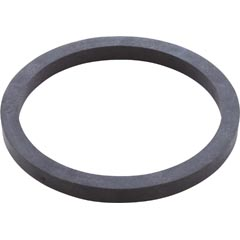 Internal Spacer, Pentair PacFab - Item 17-110-1578
