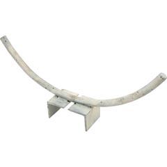Bulkhead Wrench, Pentair PacFab Mytilus - Item 17-110-1738