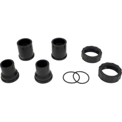 "Union Kit, Pentair Am Quantum CM, 1-1/2"", 2"" - Item 17-110-1827"