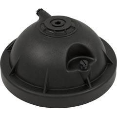 Tank Lid, Hayward Star-Clear Item #17-150-1020