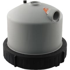 Tank Lid, Hayward ASL C1250, with Lock Ring Item #17-150-1046