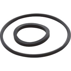 O-Ring Kit, Hayward Xstream, for Air Relief Valve - Item 17-150-1287