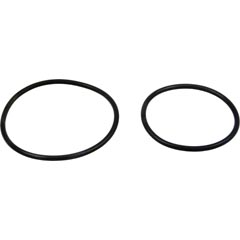 O-Ring, Hayward Swimclear/Pro-Grid, Air Relief, Quantity 2 - Item 17-150-1304
