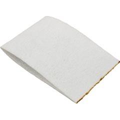 Filter Sleeve, Hayward - Item 17-150-1306