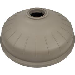 Tank Lid, Hayward C2020/C2025/DE2420, with out Clamp Ring - Item 17-150-1310