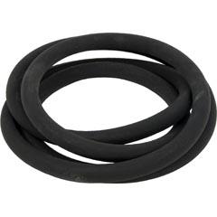 O-Ring, Hayward Swim/Star/MicroClear, Tank Body, O-429 Item #17-150-1326