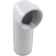 Outlet Elbow, Hayward Swim Clear, Before 9/2012 Item #17-150-1344