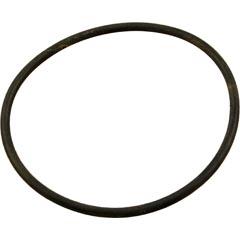 O-Ring, Hayward Swimclear/StarClear, Bulkhead, O-255 Item #17-150-1346