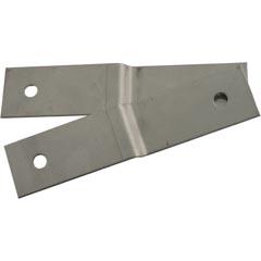 Strap Kit, Hayward Swim Clear/Pro-Grid - Item 17-150-1354