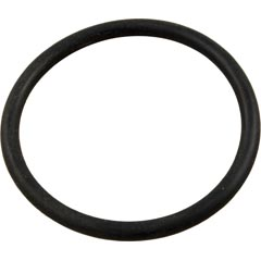 O-Ring, Hayward Swimclear/Pro-Grid, Bulkhead, O-649 Item #17-150-1356