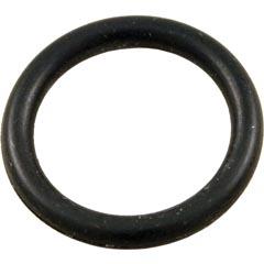 O-Ring, Hayward StarClear/MicroClear, Air Relief, O-27 Item #17-150-1386