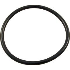 O-Ring,Hayward StarClear/MicroClear/Pro Series,Bulkhead,O-64 Item #17-150-1424