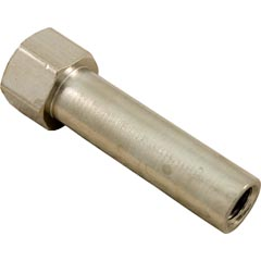 Clamp Ring, Hayward Perflex EC50 Item #14-150-1076