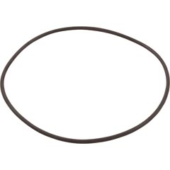 O-Ring for Filter Head - Item 17-150-1812