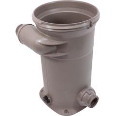 Filter Body Assembly - Item 17-150-1814