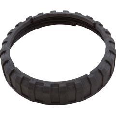Lock Ring, Sonfarrel/Martec IC/TS - Item 17-185-1030