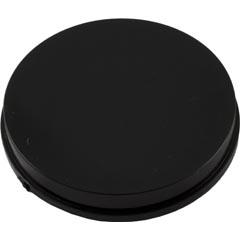 """Cartridge Filter, Pentair RCF-25,Top Load,25 sqft,2""""s Item #16-102-1002"""