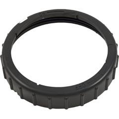Lock Ring, Pentair Rainbow RDC/RTL/Leaf Traps - Item 17-196-1050