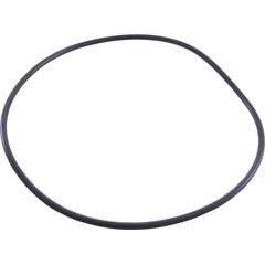 O-Ring, Waterco Trimline, Tank Lid - Item 17-252-1076