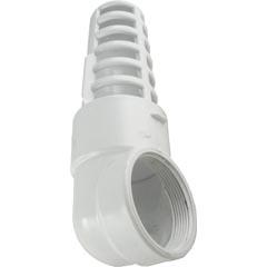 Intake Diffuser, Waterway Crystal Water - Item 17-270-1061