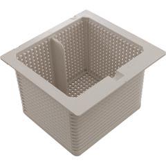 Basket, Skimmer, OEM Waterway Spa Skimfilter - Item 17-270-1162
